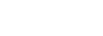 Pest Inspections East Hampton CT Connecticut Logo